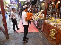 Moslim markt