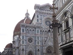 Florence Kathedraal